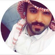 منعم حسين الشمري
