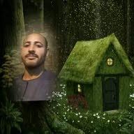 أحمد أبو عبده