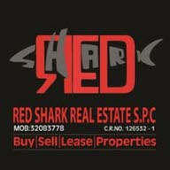 Red Shark Real Estate SPC