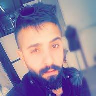 Zakariya Yahya
