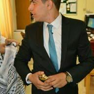 Masoud Basha