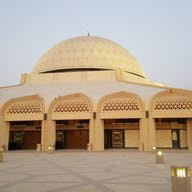 akram al sudani