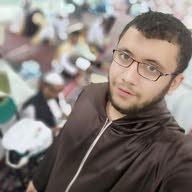 حذيفة حسين