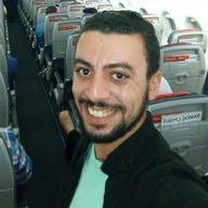 Eslam Hassan Elkhateeb