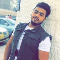 عبدالرحمن الوقفي
