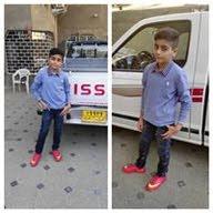 عبدالله محمود