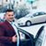 عبدالملك العوايشة