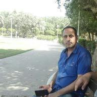 Mohsen Ebaid Ebaid Ebaid Ebaid