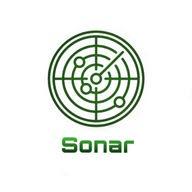 Sonar INT
