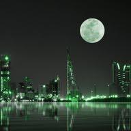 moonlight properties sharfu