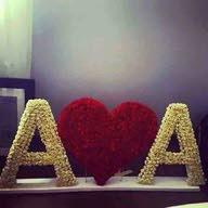 amin mohamed