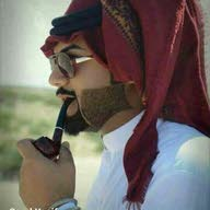 جعفر البغدادي