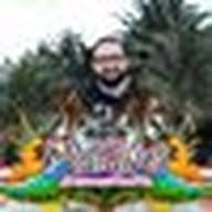 Mojahed