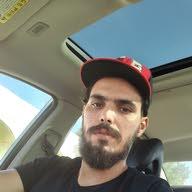 محمد طرابلسي