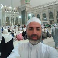 خالد شاشاتي
