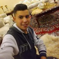 عمر درباس