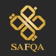 Safqa