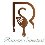 rawan sweetest