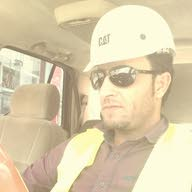 عبدالكريم