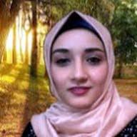 Alaa Hani