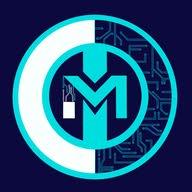 MobPcom متجر