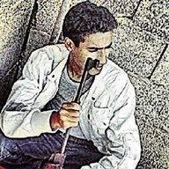 ahmed ALmraimi