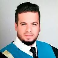 عبدالله محمد الأحمد