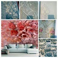 decor Wallpaper