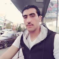 صفوان خالد
