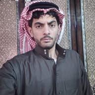 نايف العمري
