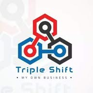 Triple Shift