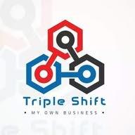 Triple Shift