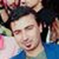 ابو عباس السيد السيد السيد
