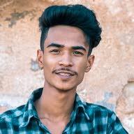 Mithun