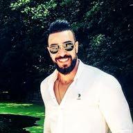 Khaled Koura