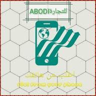 ABODI ABDALHADI