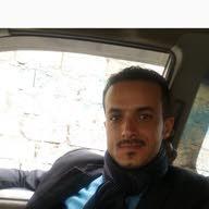 riyadh mohammed