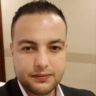 Achraf Mamouni