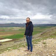 Ahmed Al Juboory