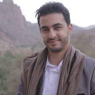 عبدالرحمن الجوشعي