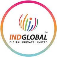 Indglobal Digital Pvt Ltd.