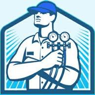 الهندسية لخدمات التكييف والتبريد