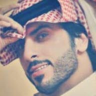 عبدالله الثميري