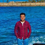 Abdelrhman Elgabrony