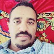 محمد ابو عزام