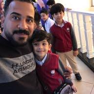 Ahmed Alataby