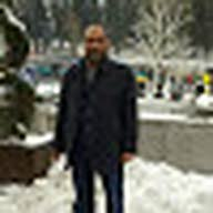 Mustafa    musa