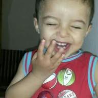 عبدو فهيد