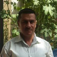 مجيد راشد الغرطوسي