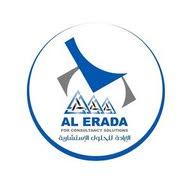 AlErada For Consultancy Solutions